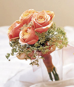 small wedding bouquet ideas wedding bouquet ideas 7556